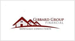 Gibbard Group